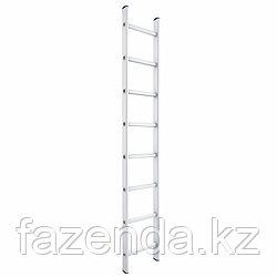 Лестница приставная 11 ступеней