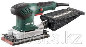 Шлифовальная машина Metabo SR 2185