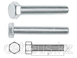 Болт Starfix М10х35 мм 5.8 DIN 933 SM-17488-20