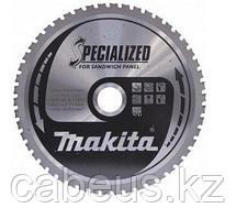 Диск пильный Makita B-31516