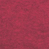 Бытовые ковровые покрытия Tarkett Ekonomik Plus