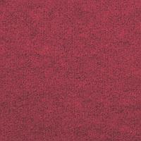 Бытовые ковровые покрытия Tarkett Meridian Urb