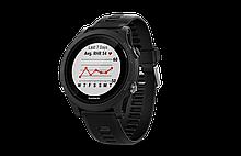 Часы Garmin Forerunner 935 Tri Bundle (комплект для триатлона)
