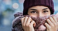 Как укрепить иммунитет весной: 5 секретных способов