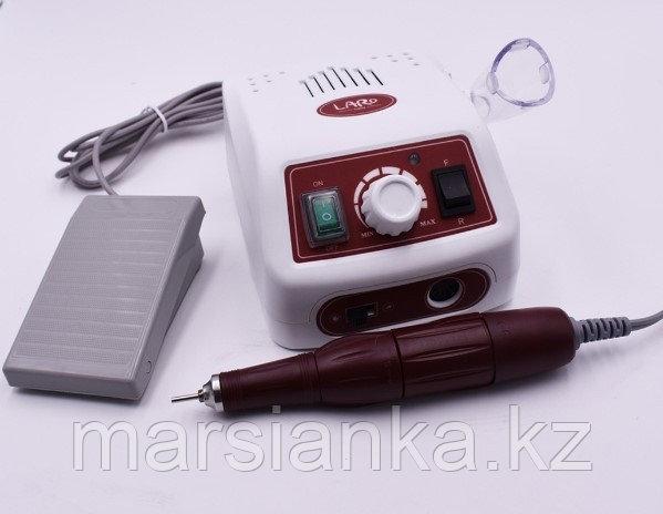 Бор Машина Laro 101/HP01, (гарантия 12 месяцев)