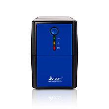 SVC V-1000 Источник бесперебойного питания 1000ВА/500Вт