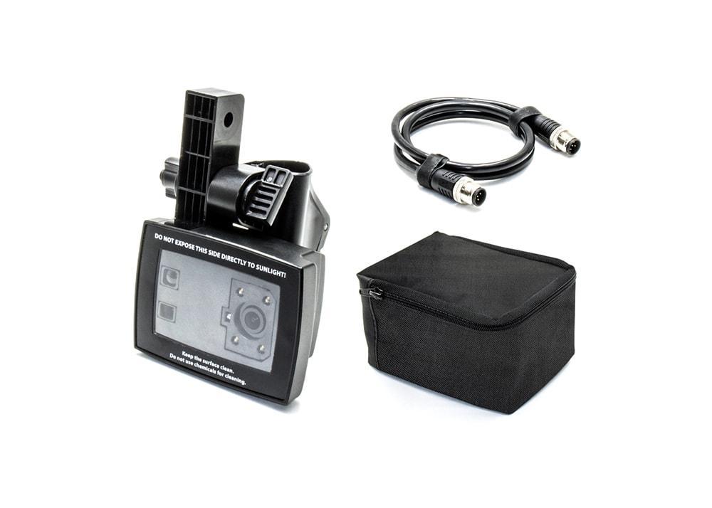Соединительный кабель для датчика IPTU (INVENIO)
