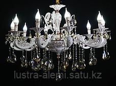 Люстра Классика 1552/10, фото 3