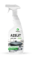 """Чистящее средство """"Azelit"""" 600 мл , блестящий казан"""