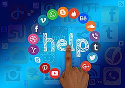 Урок 7. Социальные сети - один из инструментов цифрового маркетинга для туризма.