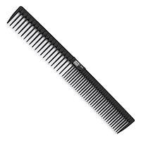 Расчёска Kasho C 808