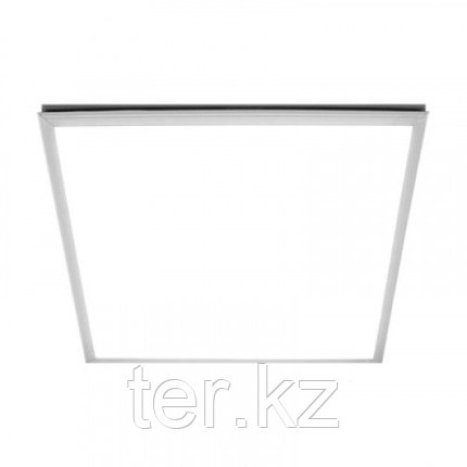 Панель светодиодная 36W 595*595 H30  (Заря ), фото 2