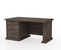 Письменный стол С310 П/Л
