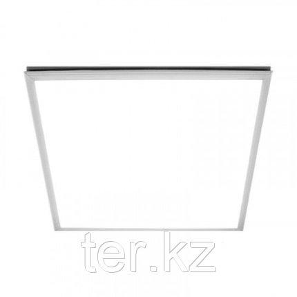 Панель светодиодная 36W 600*600 H30  (Заря ), фото 2