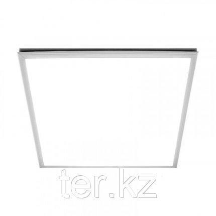 Панель светодиодная 48W 600*600 H30  (Заря ), фото 2