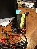 Инвертор с функцией UPS, фото 1