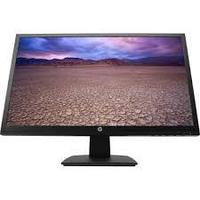 "Монитор HP 1CA81AA 27"" / 68.58см Full HD TN 16:9 300 кд/м2 1 мс 1000:1 60 Гц 1 x VGA 1 x HDMI 1CA81AA"