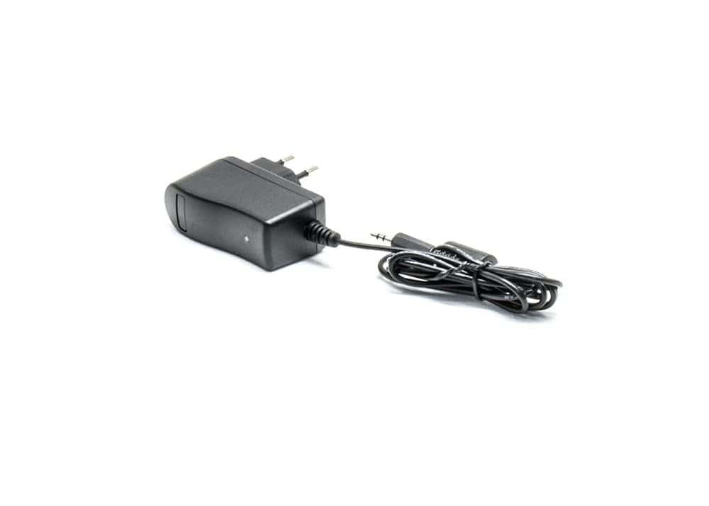 Зарядное устройство AC/DC (220V, 15V 0,2A) - US