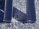Производство 2300 кг сходни алюминиевые, фото 5