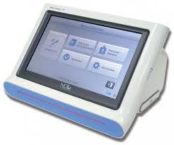 Nano-Checker 710 Портативный экспресс-анализатор кардиомаркеров и биомаркеров