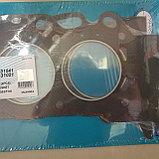 Прокладка ГБЦ GS300 GRS190, фото 2