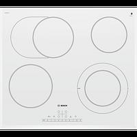 Встраиваемая варочная поверхность Bosch PKN 652 FP1E