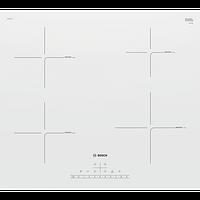 Встраиваемая варочная поверхность Bosch PUE 612 FF1J