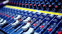 Оборудование для проведения конференций (аренда звука, света, мультимедия, полиграфия), фото 2