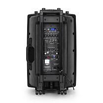 Мобильная аккустическая  система Ibiza Port15VHF-BT, фото 3