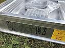 Производство 8850 кг сходни алюминиевые, фото 2