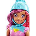 """Barbie """"Виртуальный мир"""" Принцесса (свет, звук), фото 3"""