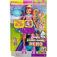 """Barbie """"Виртуальный мир"""" Принцесса (свет, звук), фото 6"""