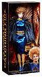 """Barbie """"Голодные игры"""" Коллекционная кукла Эффи Бряк, Барби, фото 3"""