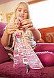 """Barbie """"Звездные приключения"""" Кукла Барби в звездном платье, фото 7"""