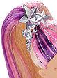 """Barbie """"Звездные приключения"""" Кукла Барби в звездном платье, фото 9"""