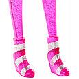 """Barbie """"Звездные приключения"""" Кукла Барби розовая, фото 5"""