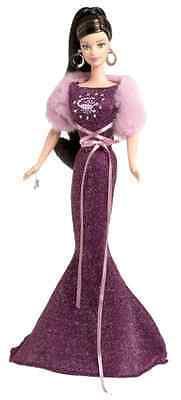 """Barbie """"Знаки зодиака"""" Коллекционная кукла Барби Скорпион"""