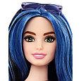 """Barbie """"Игра с модой"""" Кукла Барби, Городской стиль #27 (Пышная), фото 3"""