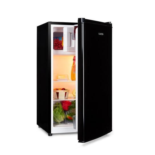 Холодильник Cousin с морозильной камерой 69/11 литров 41 дБ A ++