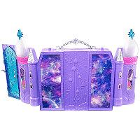 """Barbie """"Космическое приключение"""" Галактический замок"""