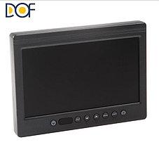 ЖК Монитор  F-01 /HDMI,SDI/  Аккумулятор и зарядное уст., фото 3