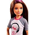 """Barbie """"Сестры и щенки"""" Вкусные развлечения Скиппер, фото 3"""