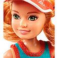 """Barbie """"Сестры и щенки"""" Вкусные развлечения Стейси, фото 4"""