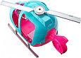 """Barbie Игровой набор """"Вертолет Барби"""", фото 3"""