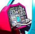 """Barbie Игровой набор """"Вертолет Барби"""", фото 4"""