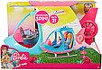 """Barbie Игровой набор """"Вертолет Барби"""", фото 5"""