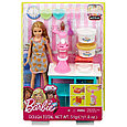 """Barbie Игровой набор """"Завтрак со Стейси"""", Барби, фото 5"""