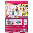 """Barbie Игровой набор """"Завтрак со Стейси"""", Барби, фото 6"""