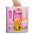 """Barbie Игровой набор """"Радужный дворец"""" , фото 2"""