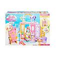 """Barbie Игровой набор """"Радужный дворец"""" , фото 4"""